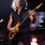 Metallica_6--9-13_Orion-Det.059