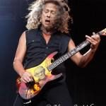 Metallica_6--9-13_Orion-Det.060
