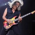 Metallica_6--9-13_Orion-Det.061