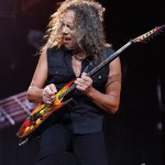 Metallica_6--9-13_Orion-Det.063