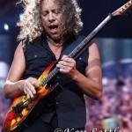 Metallica_6--9-13_Orion-Det.067