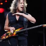 Metallica_6--9-13_Orion-Det.079