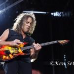 Metallica_6--9-13_Orion-Det.088