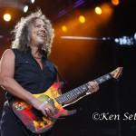 Metallica_6--9-13_Orion-Det.092