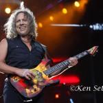 Metallica_6--9-13_Orion-Det.096