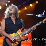Metallica_6--9-13_Orion-Det.105