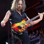 Metallica_6--9-13_Orion-Det.108