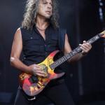 Metallica_6--9-13_Orion-Det.109