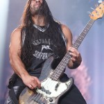 Metallica_6--9-13_Orion-Det.113
