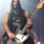Metallica_6--9-13_Orion-Det.116
