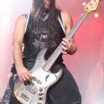 Metallica_6--9-13_Orion-Det.117