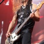 Metallica_6--9-13_Orion-Det.120