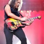 Metallica_6--9-13_Orion-Det.121