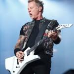 Metallica_6--9-13_Orion-Det.126