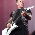 Metallica_6--9-13_Orion-Det.128