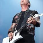 Metallica_6--9-13_Orion-Det.135