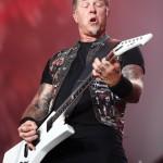 Metallica_6--9-13_Orion-Det.137