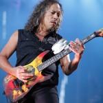 Metallica_6--9-13_Orion-Det.141
