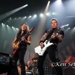 Metallica_6--9-13_Orion-Det.142