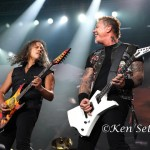 Metallica_6--9-13_Orion-Det.146
