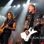 Metallica_6--9-13_Orion-Det.148