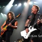 Metallica_6--9-13_Orion-Det.149