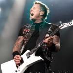 Metallica_6--9-13_Orion-Det.150