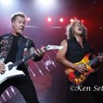 Metallica_6--9-13_Orion-Det.153