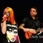 Paramore_5-10-13_Fillmore002