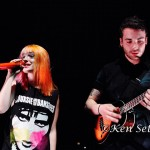 Paramore_5-10-13_Fillmore012
