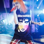 Paramore_5-10-13_Fillmore029