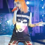 Paramore_5-10-13_Fillmore030
