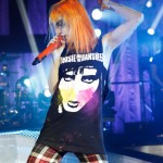 Paramore_5-10-13_Fillmore032