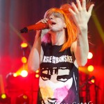 Paramore_5-10-13_Fillmore035
