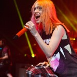 Paramore_5-10-13_Fillmore037
