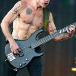 Red Hot Chili Peppers_6-8-13_Or105