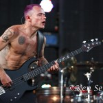 Red Hot Chili Peppers_6-8-13_Or111