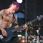 Red Hot Chili Peppers_6-8-13_Or112