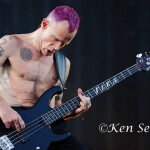 Red Hot Chili Peppers_6-8-13_Or123