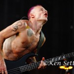 Red Hot Chili Peppers_6-8-13_Or124