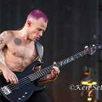 Red Hot Chili Peppers_6-8-13_Or127