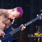 Red Hot Chili Peppers_6-8-13_Or128