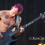Red Hot Chili Peppers_6-8-13_Or130