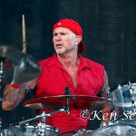 Red Hot Chili Peppers_6-8-13_Or136