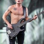 Red Hot Chili Peppers_6-8-13_Or138