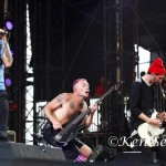 Red Hot Chili Peppers_6-8-13_Or145