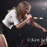 Taylor Swift_5-4-13_Ford Field019