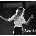 Taylor Swift_5-4-13_Ford Field024bw
