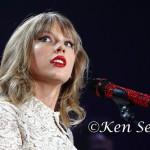 Taylor Swift_5-4-13_Ford Field035