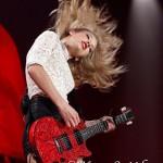 Taylor Swift_5-4-13_Ford Field053